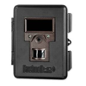Bushnell Trophy Cam Wireless Case, Brown