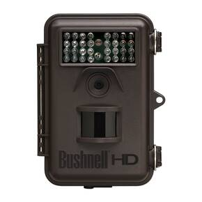 Bushnell Trophy Cam HD Essential Trail Camera - 12MP