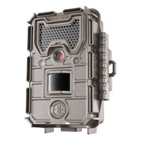 Bushnell Trophy Cam HD Essential E3 Trail Camera - 16MP