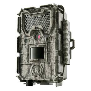 Bushnell Trophy Cam HD Low Glow Trail Camera - 24MP