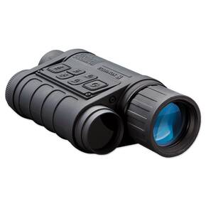 Bushnell Equinox Z Digital Night Vision Monocular - 4.5x40mm