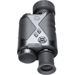 Bushnell Equinox Z2 Monocular 3x30mm Night Vision Camera