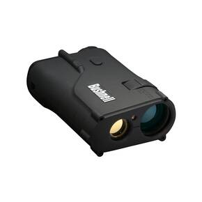 DEMO Bushnell Stealthview II Night Vision Monocular - 3x32mm