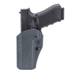 ARC Holster S&W M&P Shield 9/40 Including 2.0