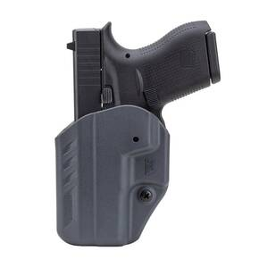Standard A.R.C IWB Holster Ruger LC380/LC9 Urban Gray
