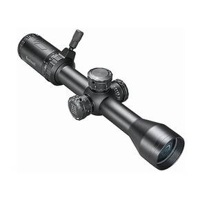 Bushnell AR Rifle Scope - 2-7x36mm DZ 22LR Reticle Black Matte