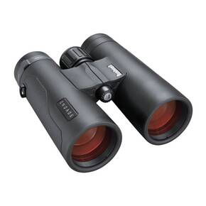 Bushnell Engage Binocular 10x42mm-Black