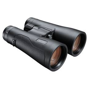 Bushnell Engage Binocular 12x50mm-Black