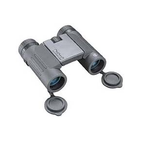 Bushnell Prime Binocular - 10x25mm Roof Prism Black