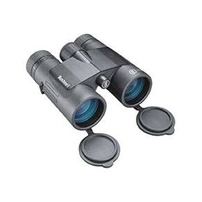 Bushnell Prime Binocular - 10x42mm Roof Prism Black MC