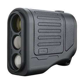 Bushnell Prime Laser Range Finder  5x20mm 1300 LRF