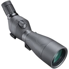 Bushnell Engage DX Spotter Scope Black - 20-60x80mm