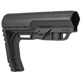 Mission First Tactical BMSMIL Battlelink Minimalist Stock MilSpec
