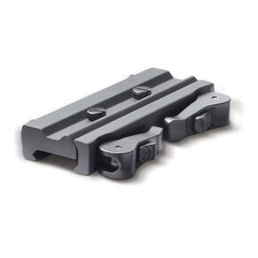 Burris AR-QD Mount AR-132 Sight For AR-15 Flat Top