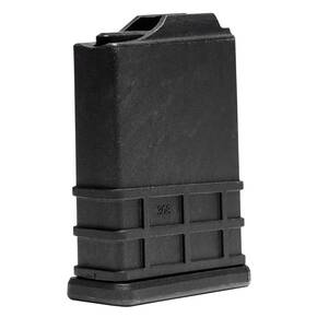 Savage Polymer AICS Magazine Short Action .308 Win 10/rd - Matte