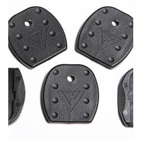 TangoDown Vickers Tactical Magazine Floor Plates VTMFP-001 5/ct