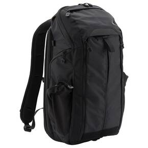 Vertx Gamut 2.0 Backpack - It's Black