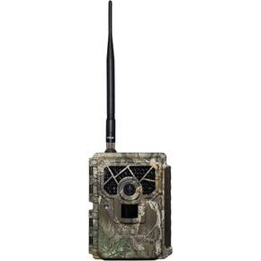 Covert Scouting Cameras Verizon LTE Certified Blackhawk Wireless Trail Camera - 12MP