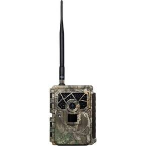 Covert Scouting Cameras Verizon LTE Certified Blackhawk Wireless Trail Camera - 20MP