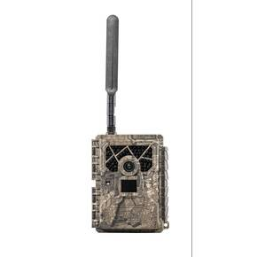 Covert Code Blackhawk 20 LTE Wireless Trail Camera - VERIZON Certified