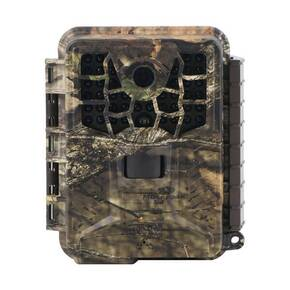 Covert NW1 Series NBF32 Trail Camera - Mossy Oak Country Camo
