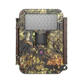 Covert NW2 Series NBF20 Trail Camera with Invisible Flash LEDs - Mossy Oak Country Camo