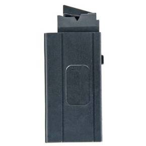 Chiappa Rifle Magazine for M1-22 .22 LR Black 10/rd