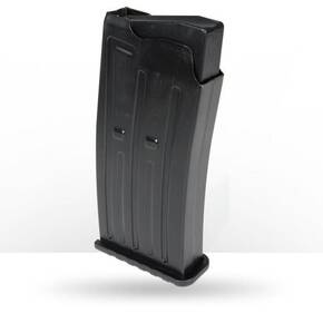 Charles Daly Shotgun Magazine for CD Defense N4S Series .410 Bore - 5/rd