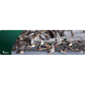 Cerus Gear Magnum XXL 14x48 Wild Ducks Promat - Full Color