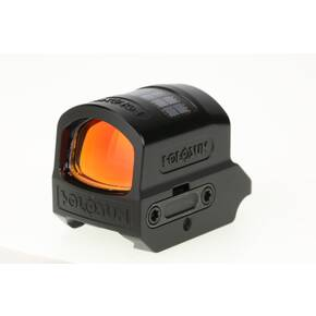 Holosun Elite HE509T Reflex Sight Circle Dot - Titanium
