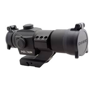 Holosun Tube Red Dot Sight HS406A Classic - Dot/Shake Awake