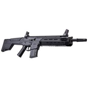 Crosman Bushmaster ACR Dual Ammo Air Rifle, Black