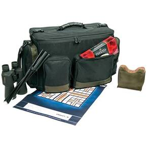Champion Shooters Ridge Magnum Gear Bag