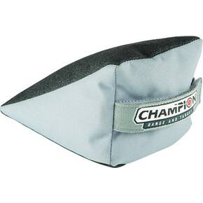 Champion Wedge Rear Bag