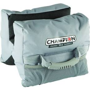 Champion Accuracy X-Ringer Bag