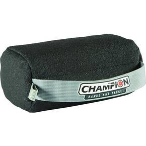 Champion Rear Cylinder Grip Bag