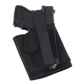 Galco Cop Ankle Holster