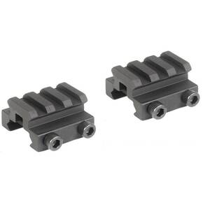 Bushmaster AR Mini Risers - Set of 2