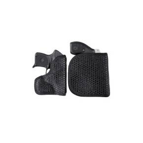 DeSantis M44 Super Fly Ambidextrous Black For Glock 43