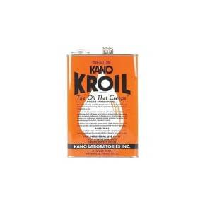 Kano Kroil - 1 Gallon