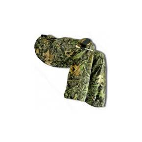 Mossy Oak Limbhanger Ripstop Pants - Obsession 2X-Large