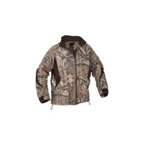 ArcticShield H6 Series Jacket - Mossy Oak Infinity Medium