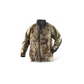 ArcticShield Essentials Jacket - RealTree AP Medium