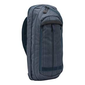 VertX Commuter 2.0 XL Backpack - Heather Navy