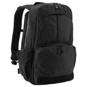 VertX Ready Pack 2.0 Backpack - It's Black