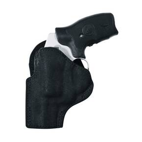 Safariland Model 18 Inside Waist Band Holster for Glock 26/27