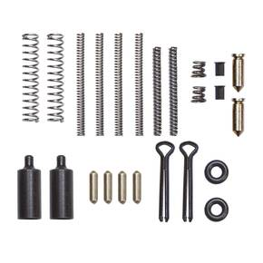 Del-Ton AR-15 Essential Parts Kit