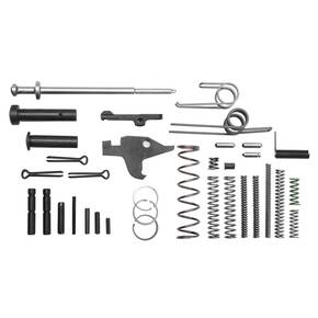 Del-Ton AR-15 Deluxe Repair Kit