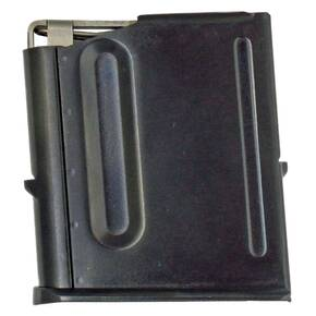 CZ-USA CZ 527 Rifle Magazine .223 Remington 5/rd
