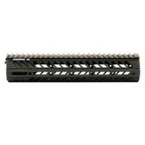 Diamondhead VRS X-556 Free Floating Handguards - 10.25 in.
